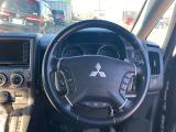 デリカD:5 2.4 G プレミアム 4WD 両側電動スライドドア ナビ バックカメラ