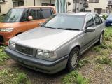 ボルボ 850 GLE
