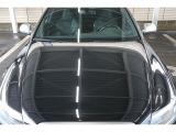 RS6アバント 5.0 プラススポーツ 4WD 正規D車 10台限定車 サンルーフACC