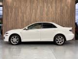 マツダスピードアテンザ ベースグレード 6MT 4WD 社外ナビ ETC