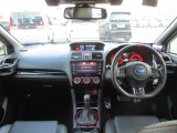 WRX S4 2.0 GT-S アイサイト 4WD 禁煙神奈川仕入走行42971km装備多数