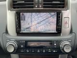 ランドクルーザープラド 2.7 TX Lパッケージ 4WD 禁煙ワンオーナー三重県仕入黒革シート