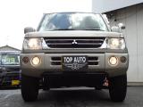 パジェロミニ XR 4WD 4WD  5速MT ワンオーナー