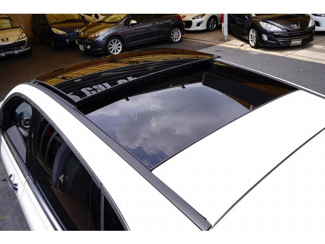 メルセデス・ベンツ B180
