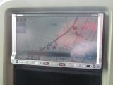 キューブ 1.4 SX MD/CDセレクション 禁煙車 SDナビ サマー&冬タイヤ