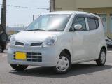 モコ S 電動格納ミラー ABSタイミングチェーン