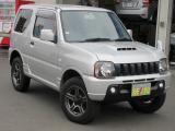 ジムニー XG 4WD 4WD 1オーナー 禁煙車 リフトアップ
