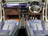 ブルーアンフィニインテリア 8スピーカーHiFiオーディオシステム 前後ドライブレコーダー 純正オーディオ クルーズコントロール ステアリングスイッチ 各種エアバッグ