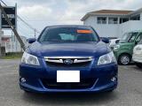 エクシーガ 2.0 i-S アドバンテージ ライン 車検令和5年3月迄・地デジナビ・ETC