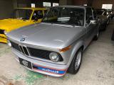 2002シリーズ 2002  1973年ヨーロッパ並行5MTレストア済