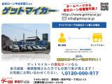 CR-Z 1.5 アルファ ドレスト レーベル 自社ローン 6MT フルセグ HID