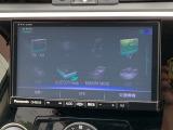 ラジオ・フルセグテレビ・Bluetooth・DVD・CD/SDオーディオなどがご利用頂けます♪