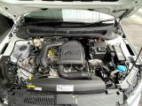 リッターカーとは、思えないほどの力強いエンジン!