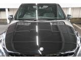 Mクラス ML350 ブルーテック 4マチック AMGスポーツパッケージ  4WD エクスクルーシ...