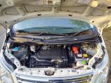 ワゴンR FX リミテッドII 車検時整備済