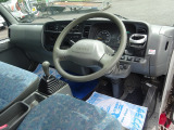 キャンター 車載車 セーフティーローダー ダダノ ウインチ