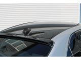 自社ホームページです。http://www.topmaterial.jp/もしくは「トップマテリアル」で検索下さい★カスタムカー専門店!株式会社トップマテリアル!TEL0795-20-1937!
