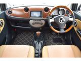 ミラジーノ プレミアムX ◆後期最終Mナビ地デジ新品タイヤ検2年◆