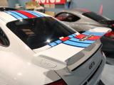 911 GT3 後期型 ワンオーナー フロントリフター