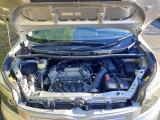 ヴォクシー 2.0 X Lエディション 車検時整備済