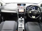 レヴォーグ 1.6 GT-S アイサイト 4WD ナビ/TV/ETC/Pスタート/1年保証