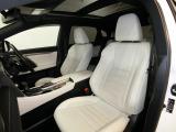 RX300 Fスポーツ 4WD 360度カメラ ドラレコ サンルーフ