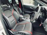 GLAクラス AMG GLA45 4マチック エディション I 4WD エディション1
