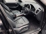 Q5 2.0 TFSI クワトロ 4WD ワンオーナー ミラノレザーパッケージ