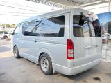 ◆パリっとシンプルに仕上がったワイドワゴンDXです!こちらの車輛をベースに様々な仕様に変更が可能!是非ご相談ください