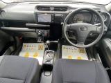 サクシードバン 1.5 UL 衝突軽減ブレーキ装備 車検1年付き