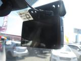 フォレスター 2.0i-S アイサイト 4WD ドラレコ バックカメラ BT対応SDナビ