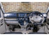 エブリイワゴン PZターボ 2WD リフトアップ 電動スライドドア