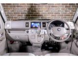 エブリイワゴン PZターボスペシャル 両側電動スライドドア オートステップ
