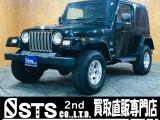 ジープ・ラングラー サハラ ハードトップ 4WD リフトアップ ハードトップ ETC
