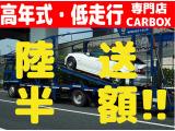 up! move up! 純正オーディオ キーレスエントリ 禁煙車