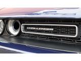 チャレンジャー R/T スキャットパック V8 6.4L 392HEMIエンジン