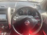エクストレイル 2.0 20S 4WD AW DVD ETC 5名乗り CVT