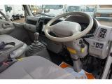 ダイナ  0.9t 4WD Sタイヤ Wキャブ