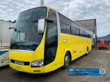 エアロエース  大型観光バス