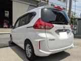 フリード 1.5 G ホンダセンシング ワンオーナー・新車保証