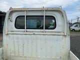 クリッパートラック DX エアコン付 ◆パワステ◇
