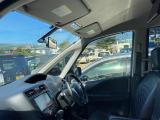 セレナ 2.0 ハイウェイスター Vセレクション 4WD ナビTV ETC Bカメラ