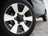 ジムニー クロスアドベンチャー XC 4WD 禁煙車 社外SDナビ CD・DVD再生