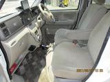 アトレーワゴン カスタムターボR 車検令和5年6月 NAVI/TV/ETC