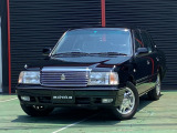 クラウンセダン 2.0 スーパーデラックス マイルドハイブリッド 元市役所公用車 1オー...