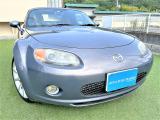 ロードスター 2.0 RS web-tuned@Roadster