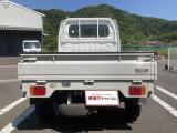 キャリイ FC 4WD ワンオーナー★5速マニュアル