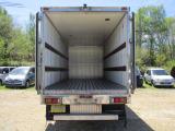 キャンター  箱車 サイドドア 積載3トン パネルバン