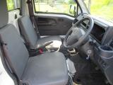 ハイゼットトラック スタンダード 農用スペシャル 4WD デフロック 作業灯