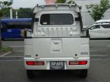 ハイゼットデッキバン GL 5速MT 社外アルミ キーレス